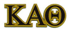 Kappa Alpha Theta